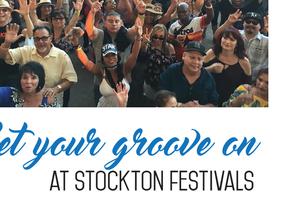 stockton.png