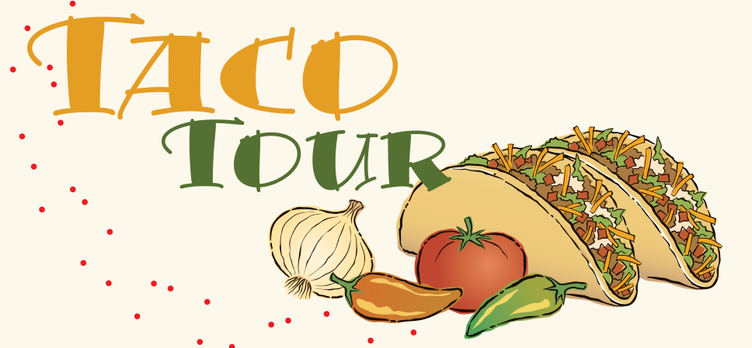 taco_tour.png