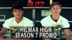 Blitz Hilmar Promo Thumb