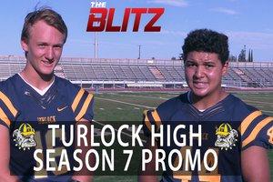 blitz 7 turlock promo