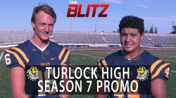blitz 7 turlock promo