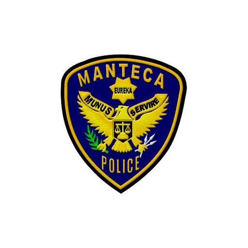 Local News - Manteca Bulletin