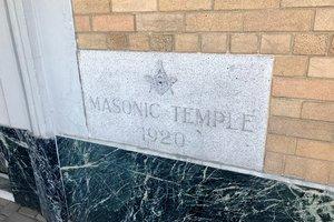 freemasons 1