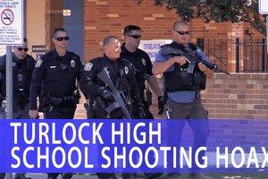 school shoot haox