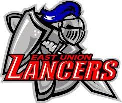 Lancers