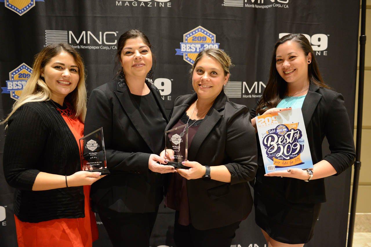 Fairfield Inn & Suites Award.jpg