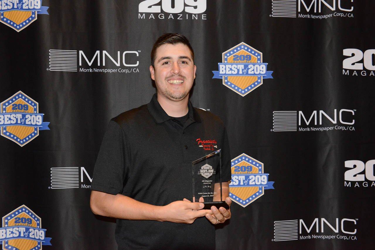 Francisco Towing Award.jpg