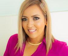 Gabriela Rios