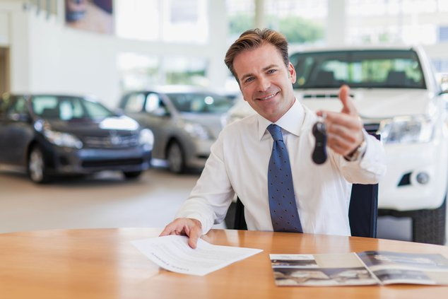 Car Sell