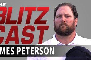 Blitzcast peterson