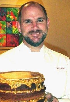 Chef Dave
