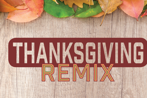 TGiving-remix.png