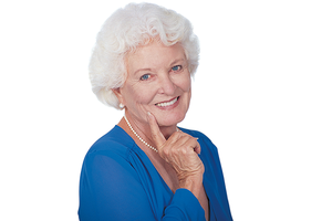 1306-Old-lady.png
