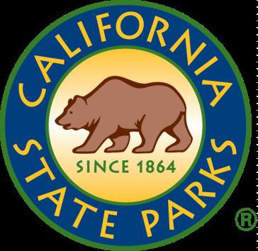 State Park Seal