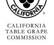 CA Table Grapes