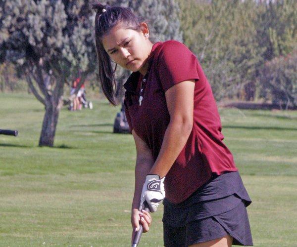 Syra Rodriguez