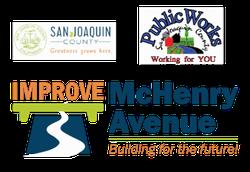 McH logos