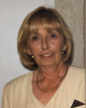 Penny Ann Markum