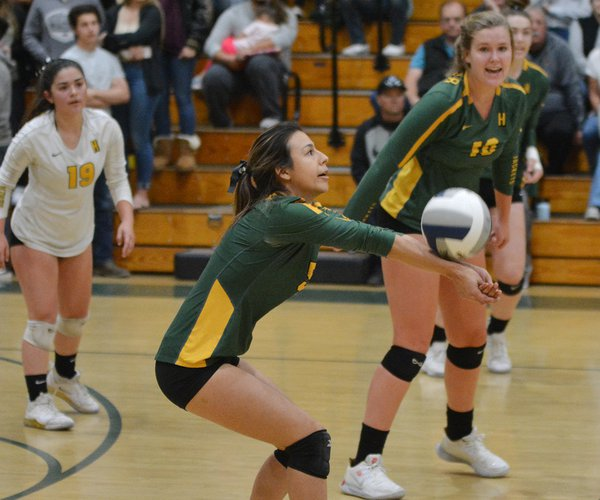 Hilmar volley2