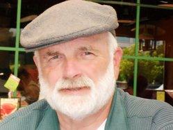 Clark John Beattie