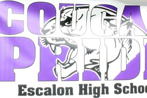 ehs cougs