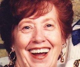 Eileen Long obit pic