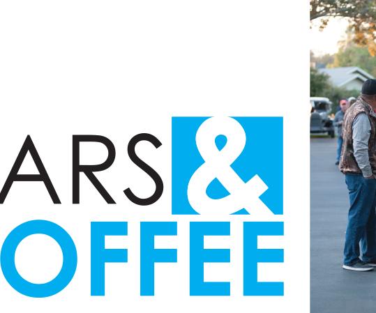 car_coffee.png