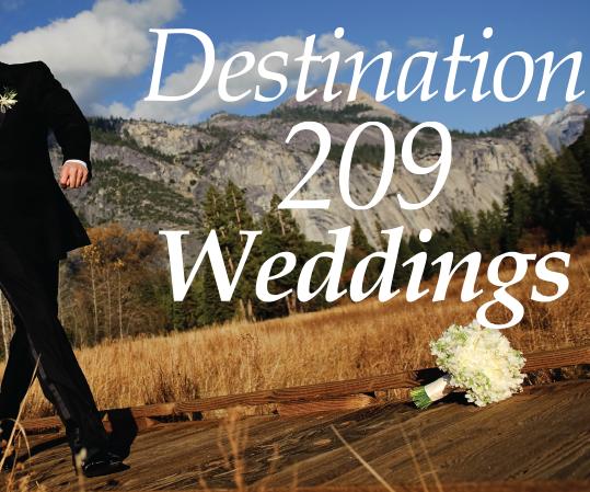 Wedding-Destinations.png