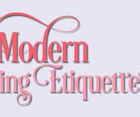 Wedding-Etiquette.png