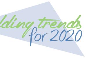 Wedding_Trends.png